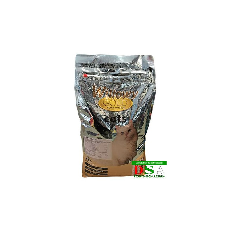 Willowy-Gold-Cats---10kg-Croquettes-spécial-Chats-Adultes