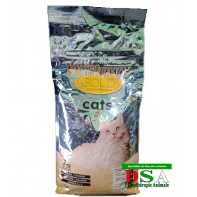 Willowy-Gold-Cats---2kg-Croquettes-spécial-Chats-Adultes